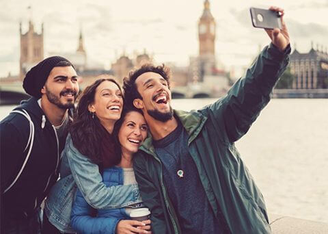 cheap deals for group travel