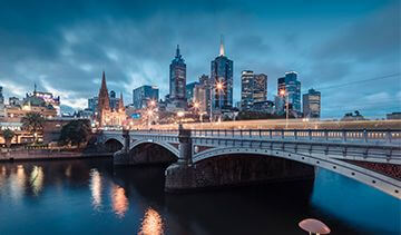 Cheap flights to Cheap flights to Melbourne 2